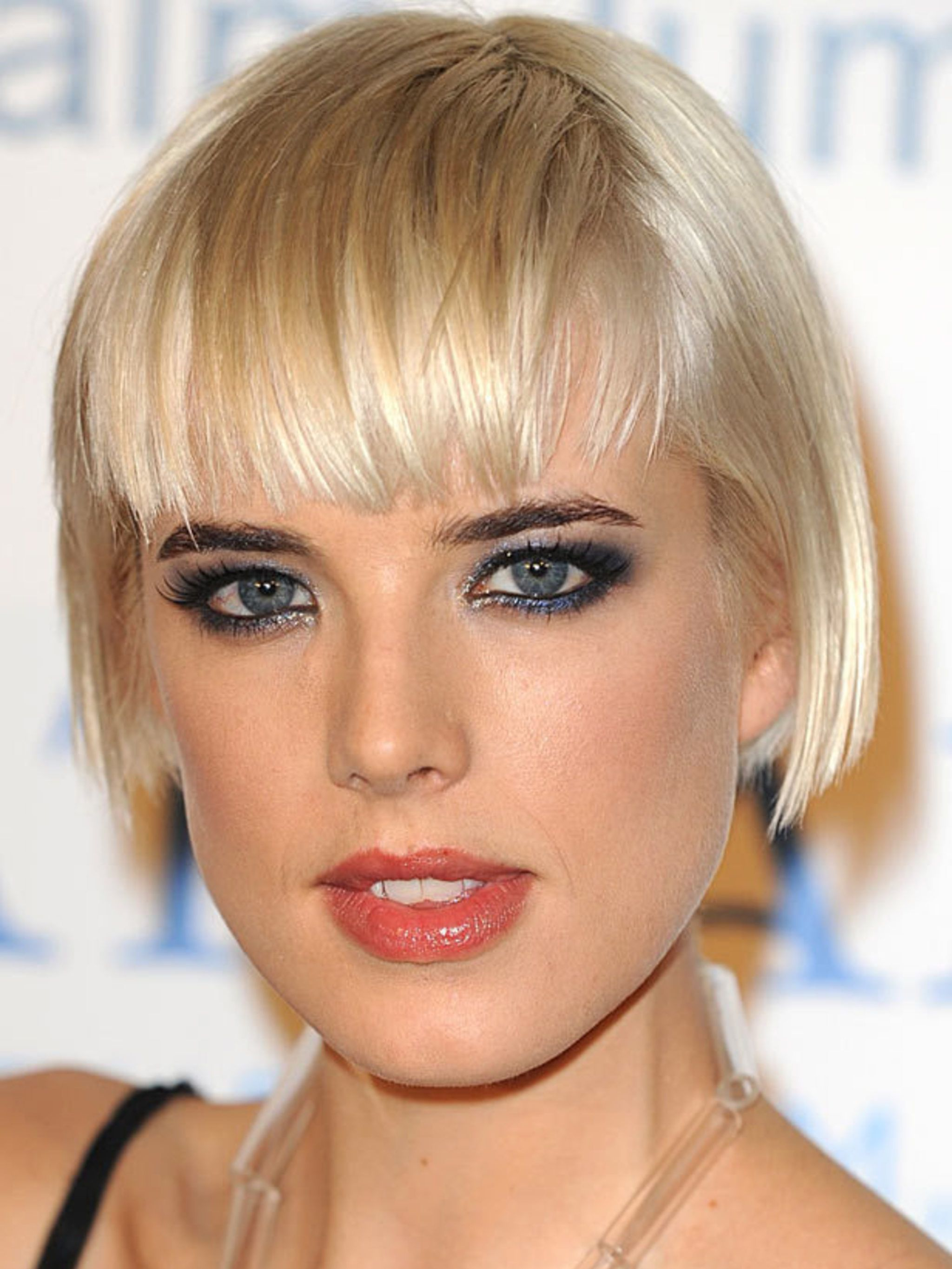 Latest Hairstyles For Girls With Short, Medium \u0026 Long Hair