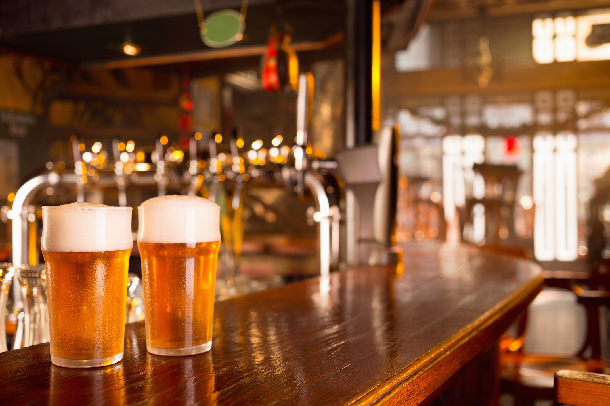 ipl-restaurants-deals-in-bangalore-the-tiny-taproom_image
