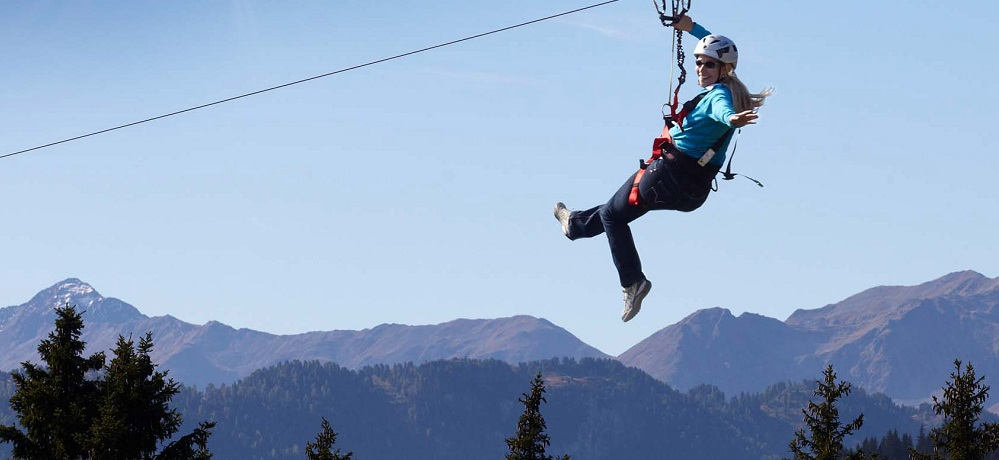 travelogged-26-places-to-visit-dhanaulti-zip-swing_image