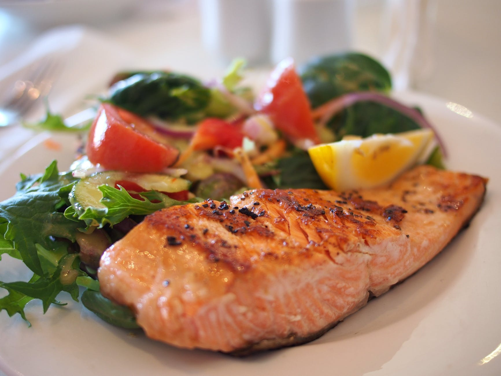 diet-for-glowing-skin-Fish