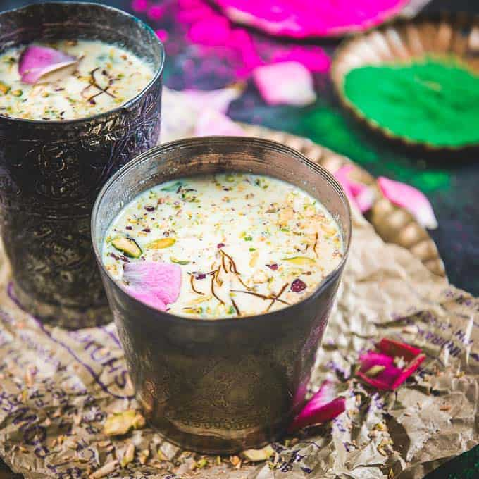 indian-sweet-dishes-thandai_image