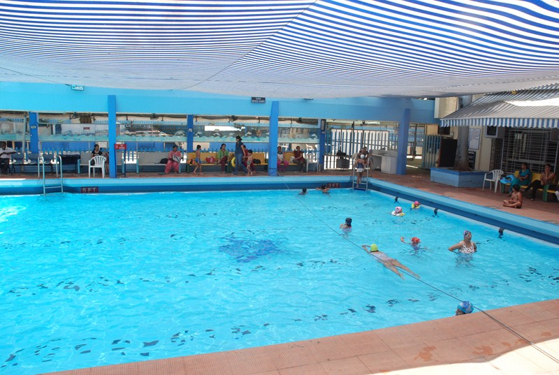 swimming-classes-pune-3-Royal_Connaught_Boat_Club