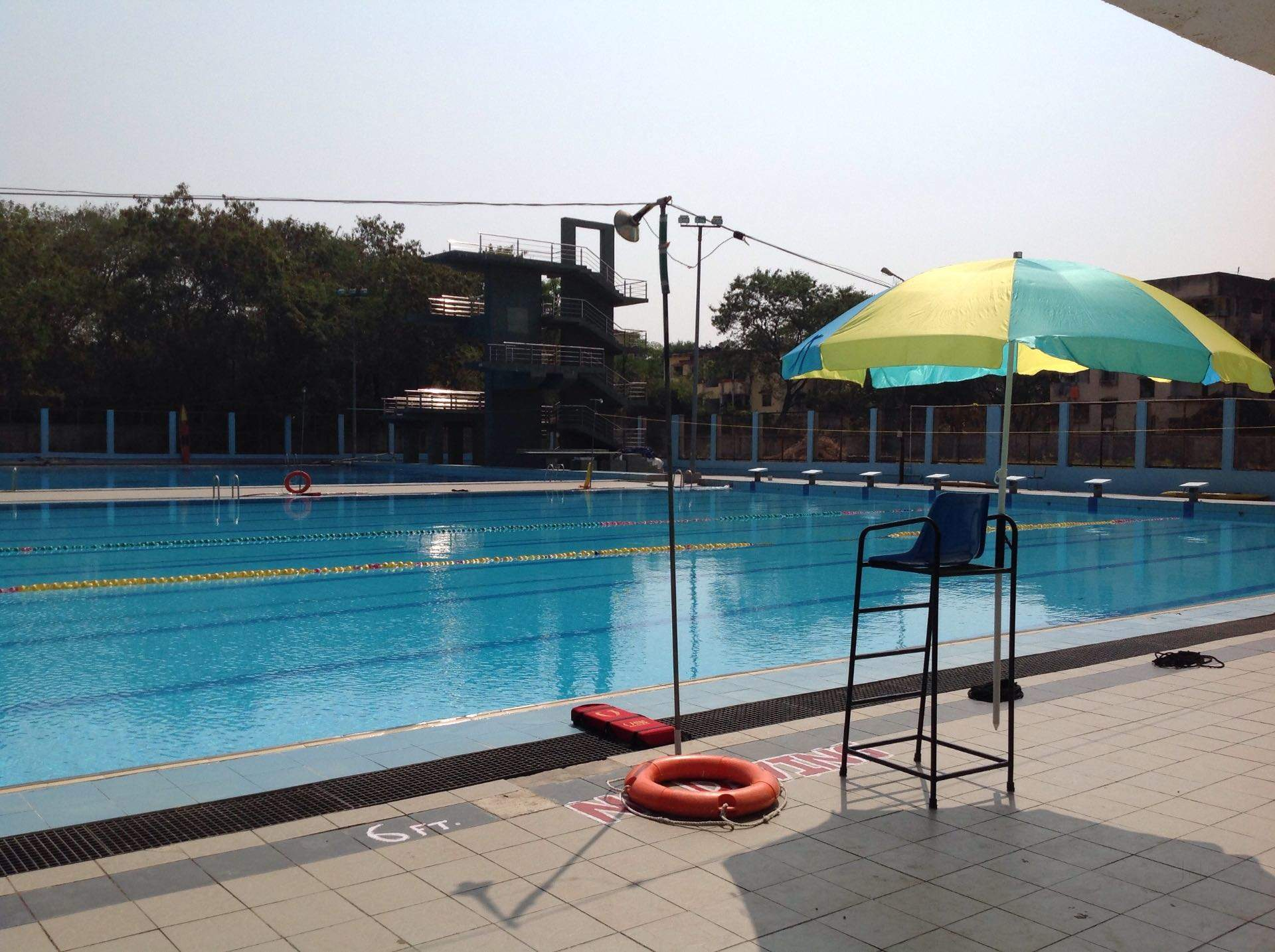 swimming-classes-pune-9-AK_Group_Griffines_Swimming_Training_Centre