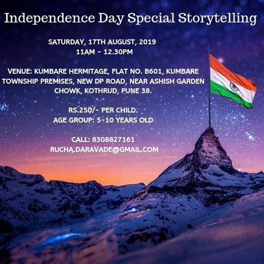 top-independence-day-events-pune-independence-day-story-telling_image