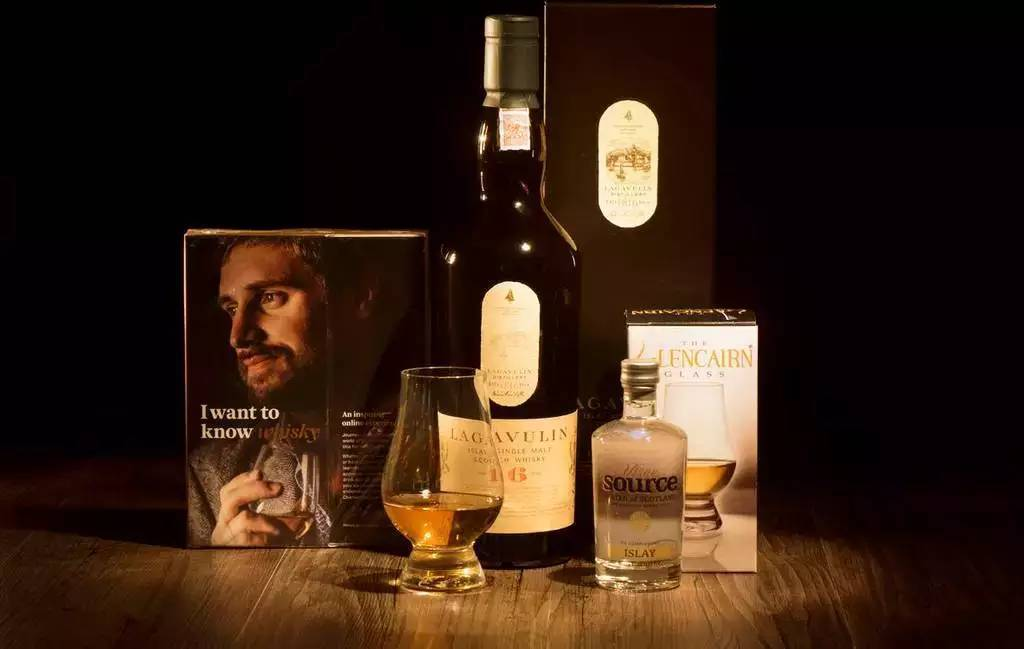 20 Best Scotch Brands In India - Price & Details | magicpin blog