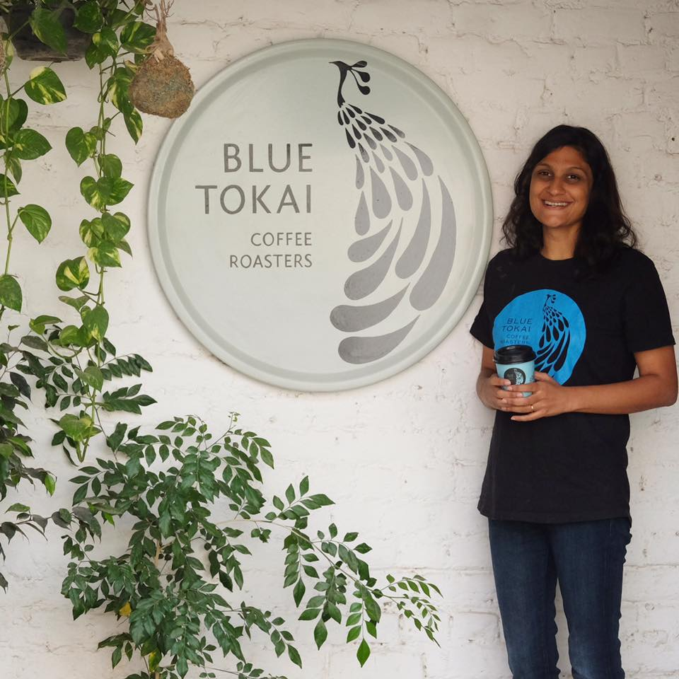 blue-tokai-coffee-roasters-usha-batra-restaurants-run-by-women-in-mumbai_image