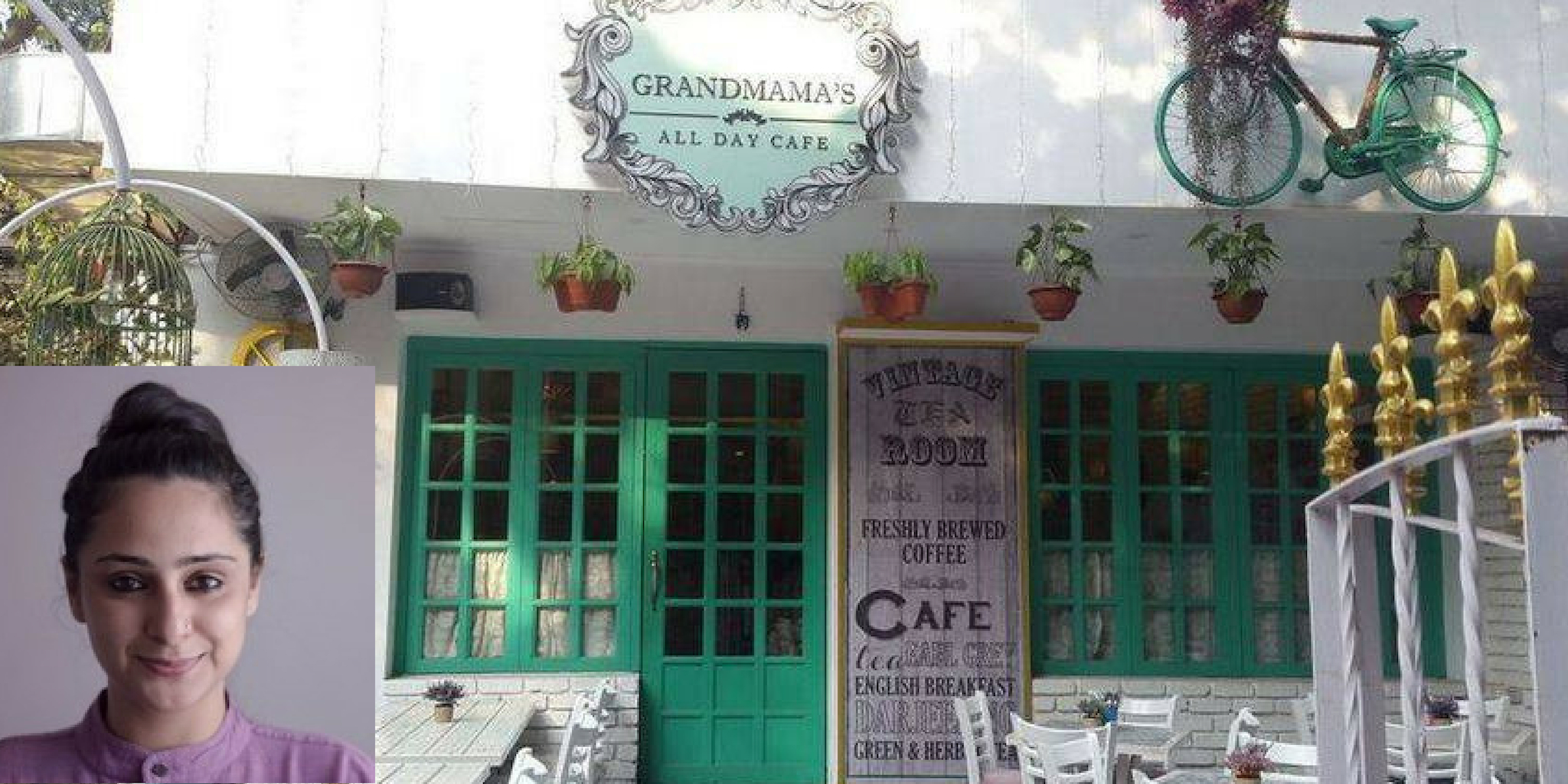 restaurants-run-by-women-grandmama's-cafe_image