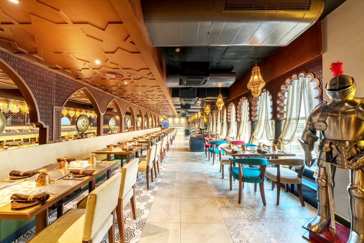 best-buffet-hyderabad-sahibs-barbeque_image