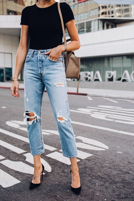 ripped-jeans-denim-trends-2019_image