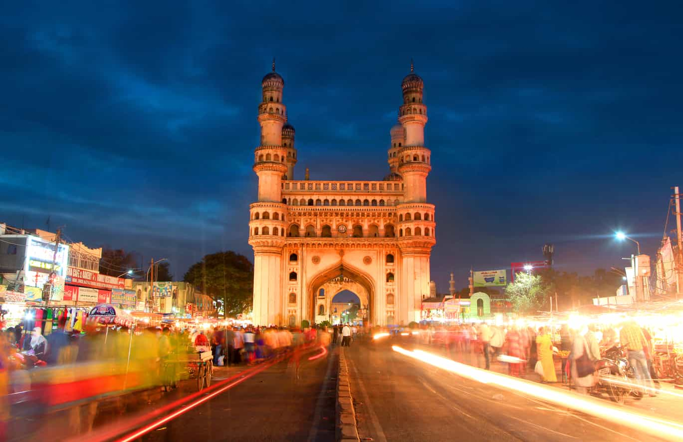 Best_Places_To_Visit_Hyderabad_Charminar