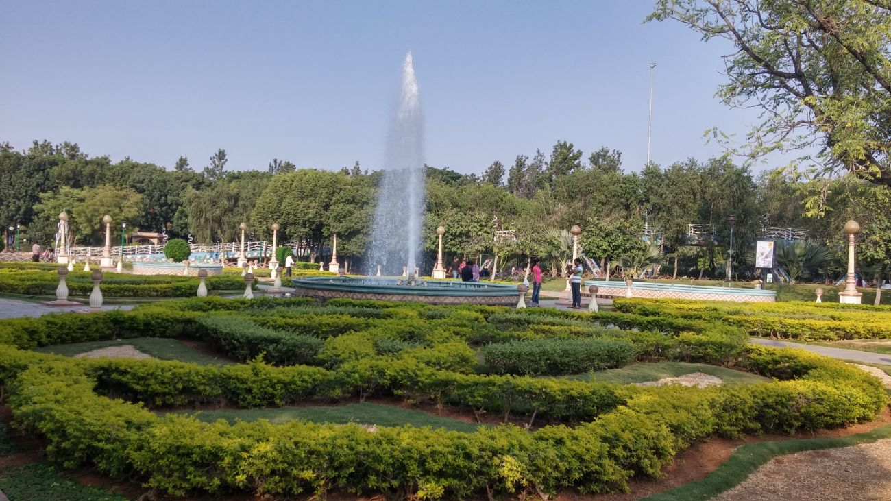 Best_Places_To_Visit_Hyderabad_NTR_Gardens