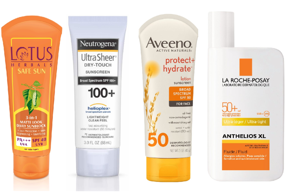 how-to-pack-for-a-beach-day-sunscreen