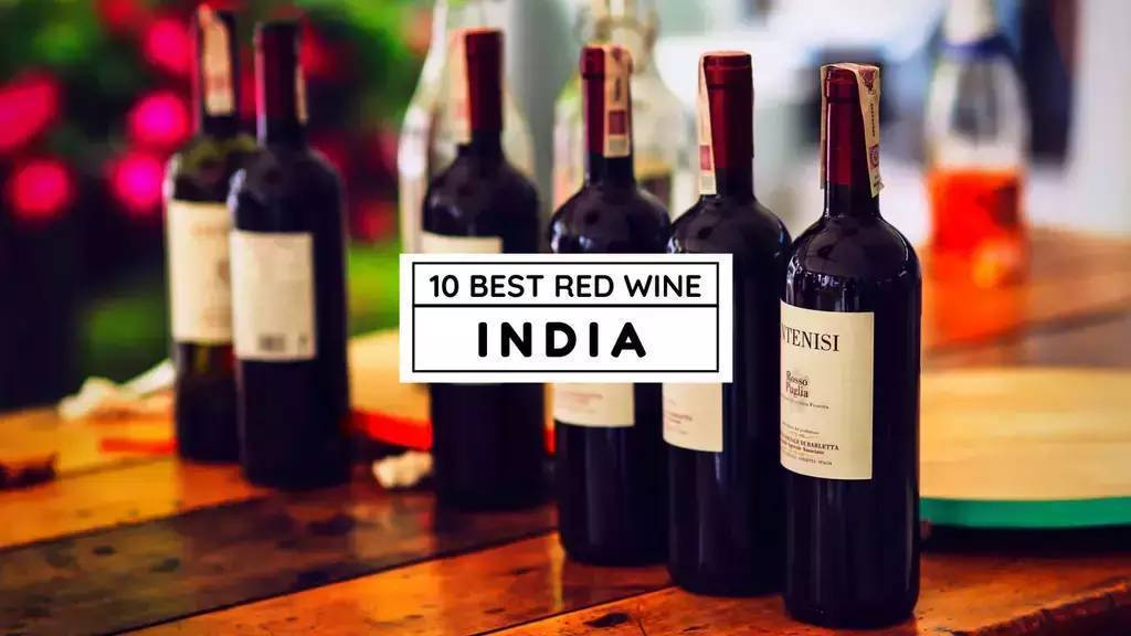 35 Best Alcohol Brands In India Price Details Magicpin Blog
