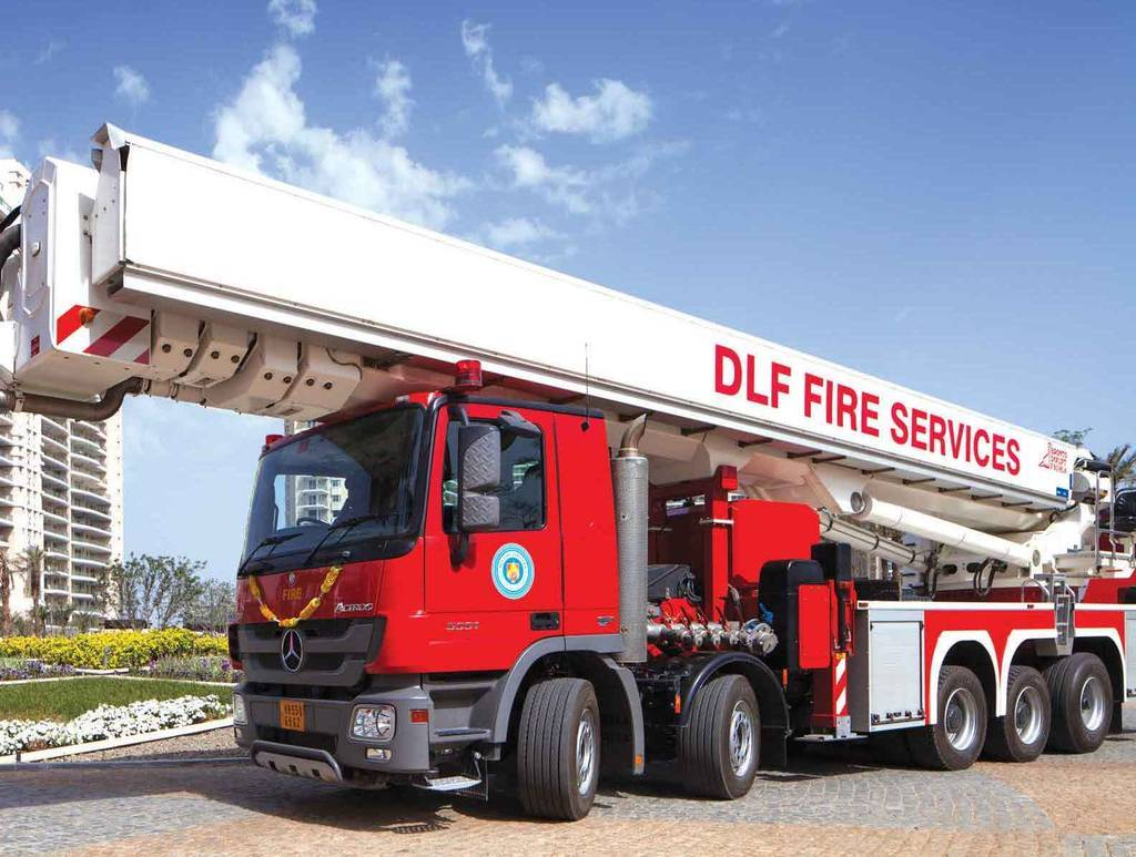 DLF-private-fire-service-10yearchallenge-gurgaon_image