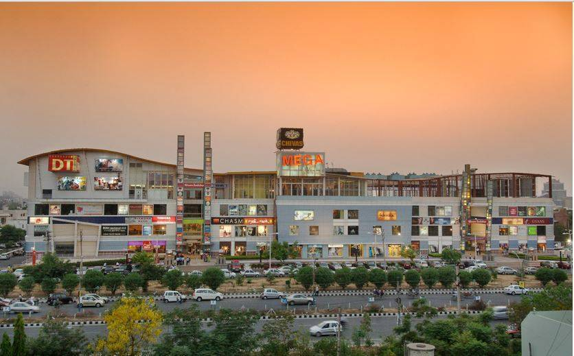 dt-mega-mall-gurgaon-10yearchallenge_image