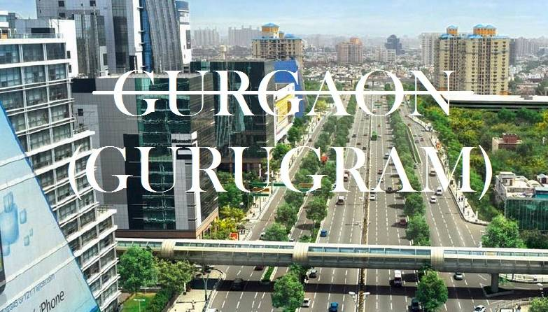 Gurugram-Gurgaon-10yearchallenge_image