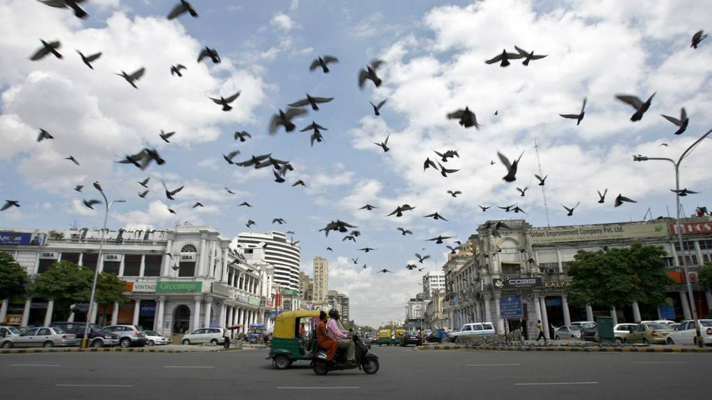 10yearchallenge-delhi-have-not-changed-connaught-place-image