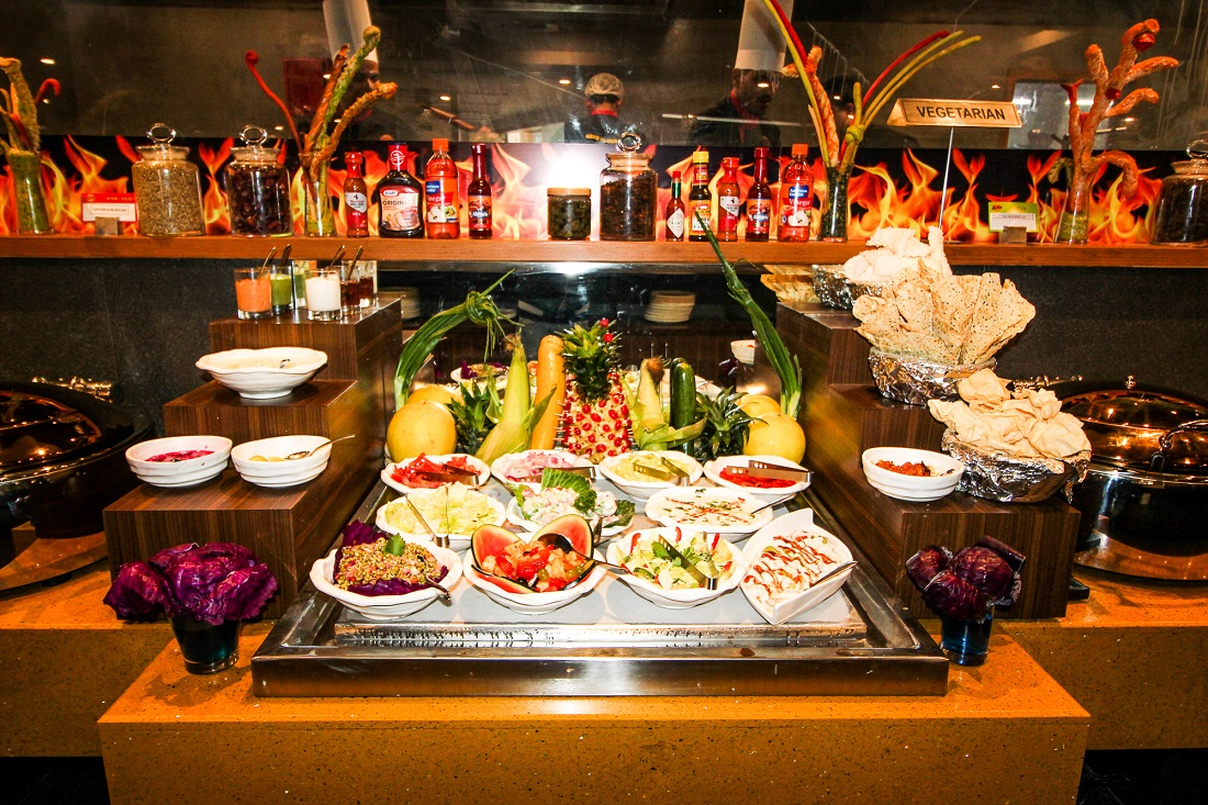 best-buffets-gurgaon-absolute-barbeques_image