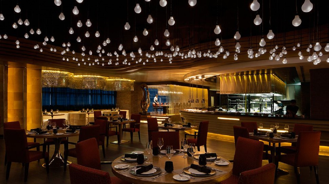 best-buffets-gurgaon-indian-grill-room_image