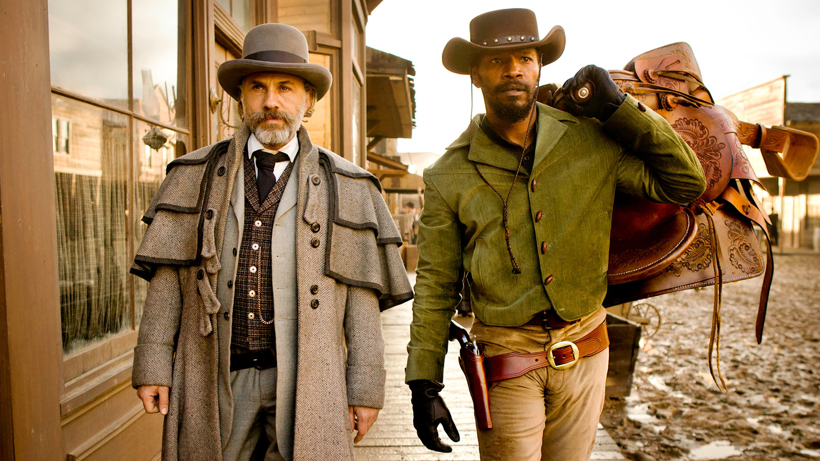 best-quentin-tarantino-movies-netflix-india-django-unchained_iamge