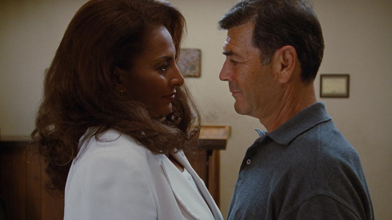 best-quentin-tarantino-movies-netflix-india-jackie-brown_image