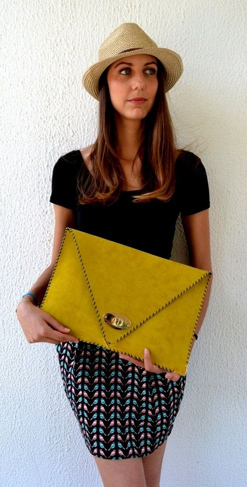 envelope-clutch-types-of-purses_image