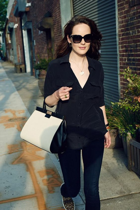 frame-bags-types-of-purses_image