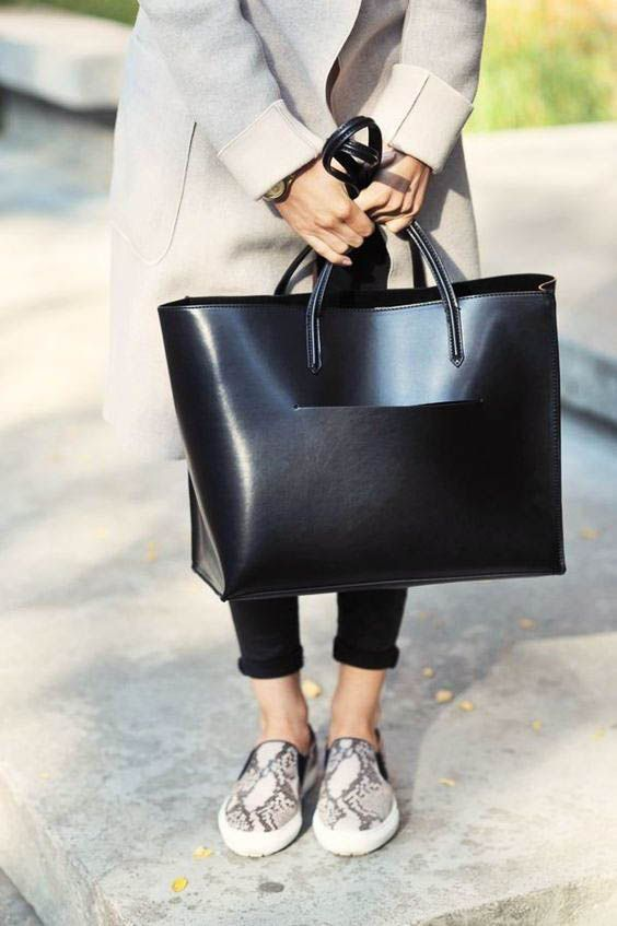 tote-bag-types-of-purses_image