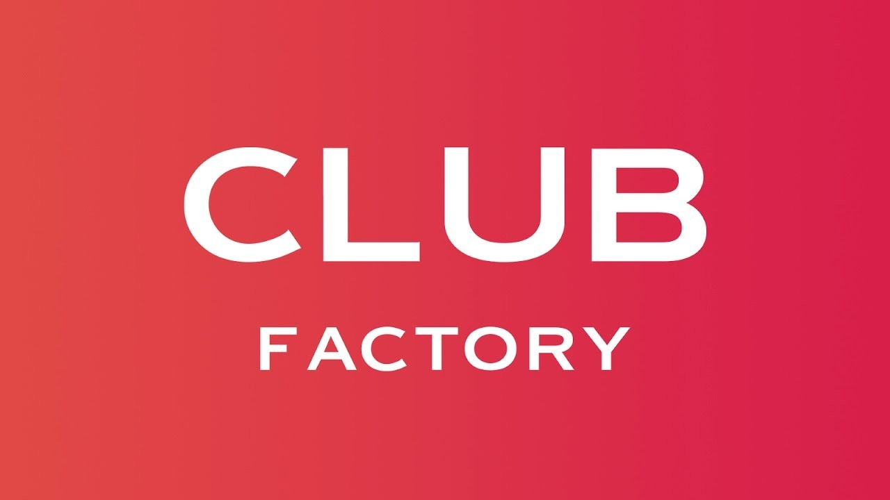 club-factory-online-shopping_image