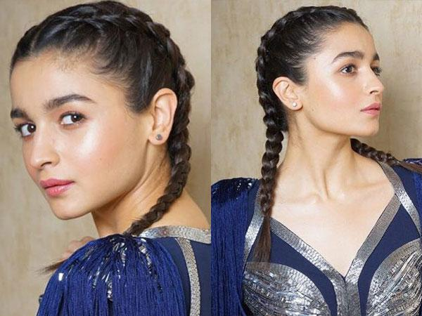 hairstyles-for-long-hair-boxerbraids