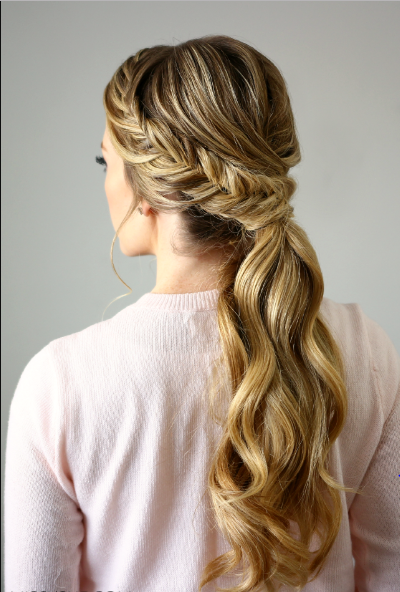 hairstyles-for-long-hair-braidedponytail