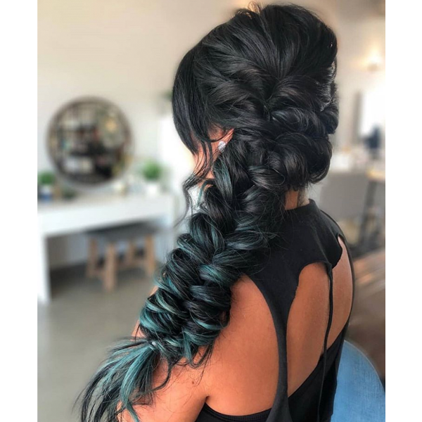 hairstyles-for-long-hair-fishtail