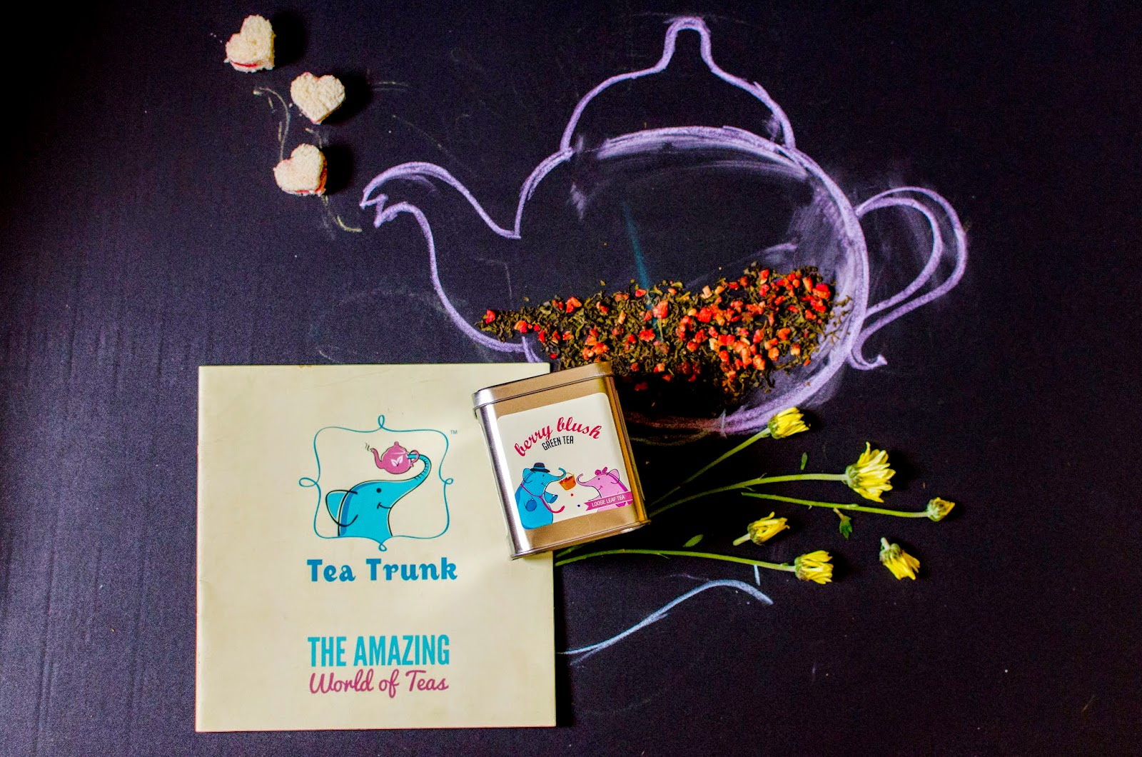 best-tea-rands-in-india-Tea_Trunk-image