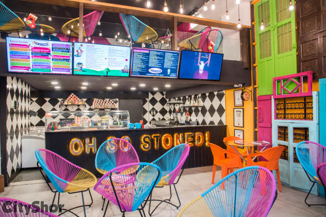 insta-worthy-cafes-pune-oh-so-stoned_image