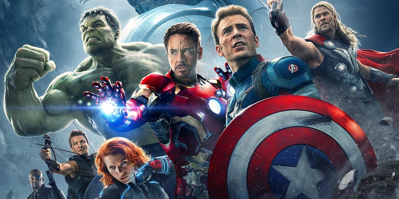 best-action-movies-netflix-india-the-avengers_image