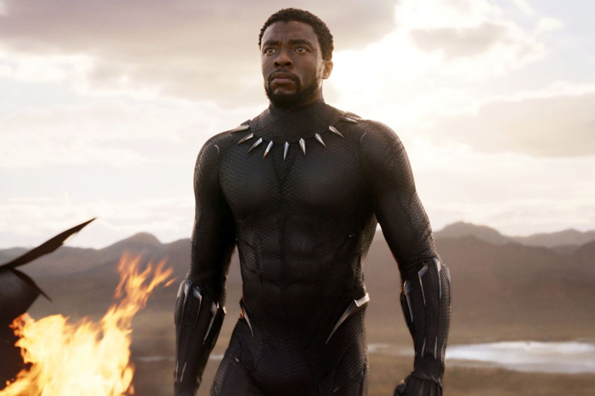 best-action-movies-netflix-india-black-panther_image