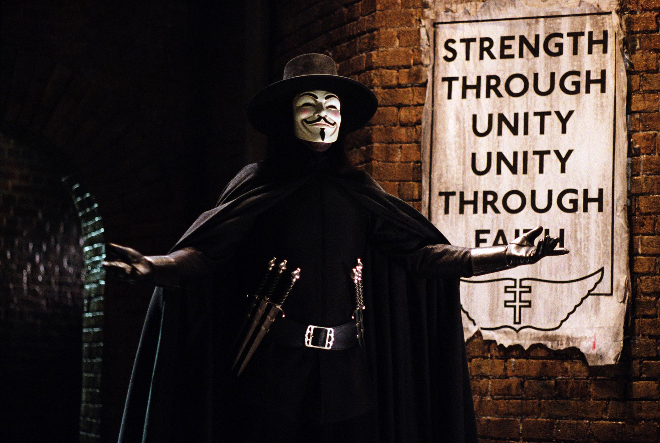 best-action-movies-netflix-india-v-for-vendetta_image