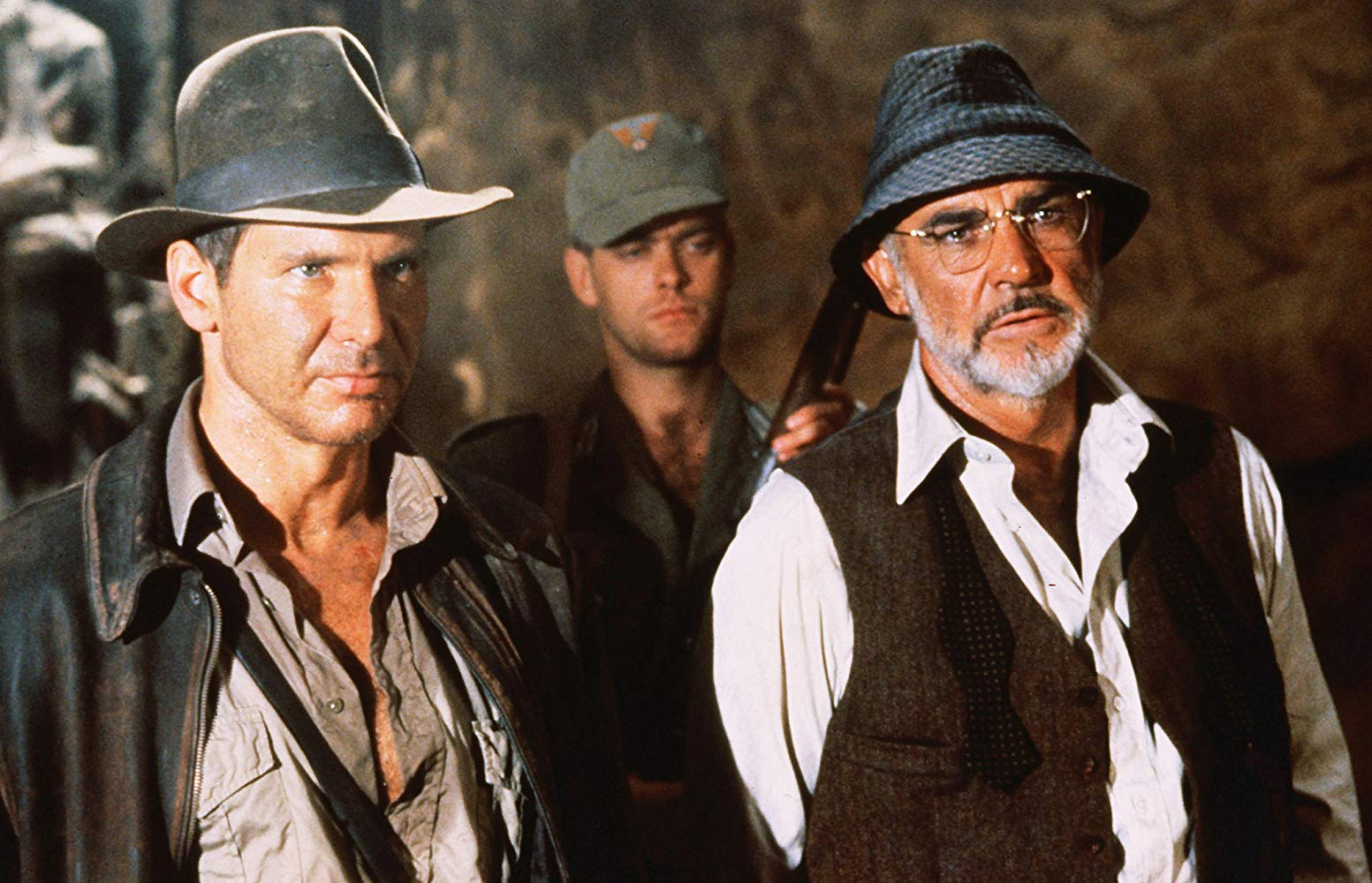 best-action-movies-netflix-india-indiana-jones_image