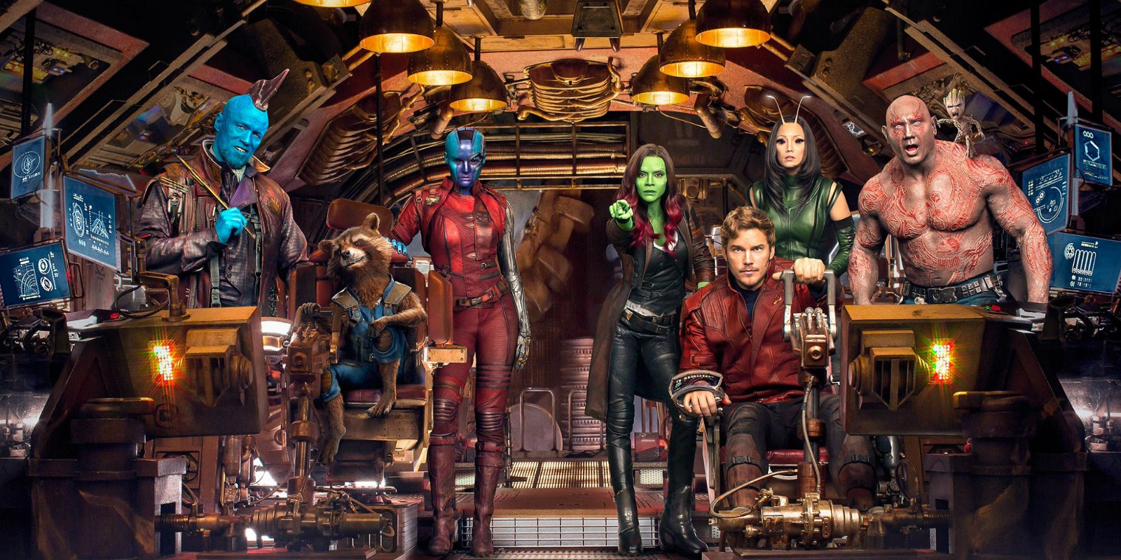 best-action-movies-netflix-india-guardians-of-the-galaxy_image