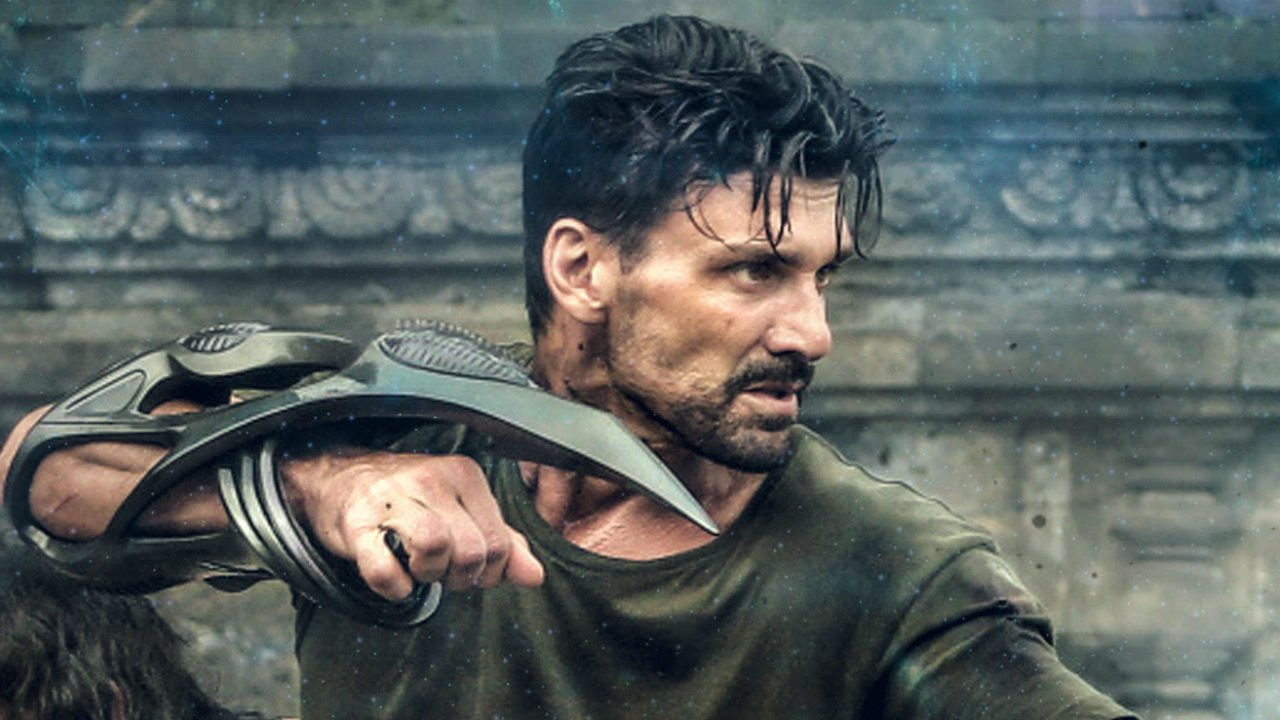 best-action-movies-netflix-india-beyond-skyline_image