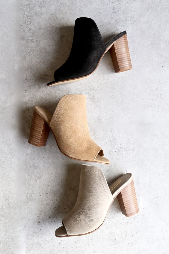 mules-types-of-heels_image