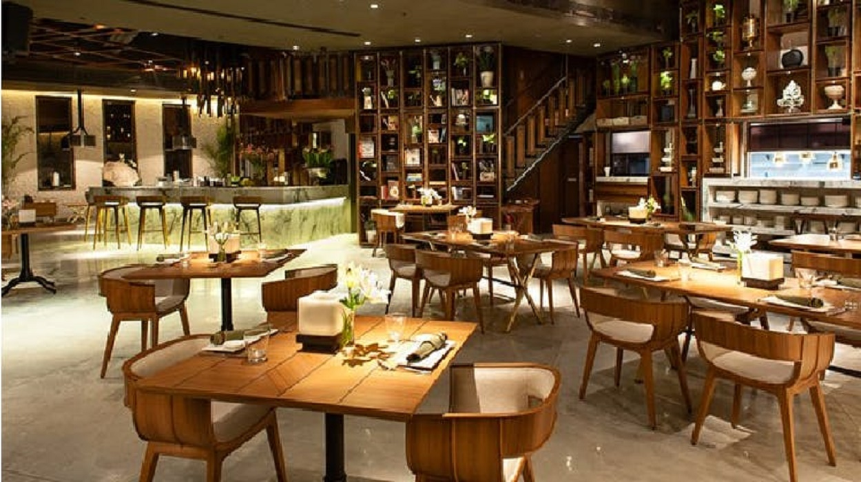 icc-world-cup-live-screening-bars-delhi-the-chatter-house_image