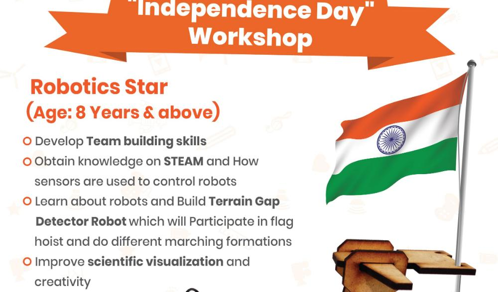 top-independence-day-bangalore-events-independence-day-workshop_image