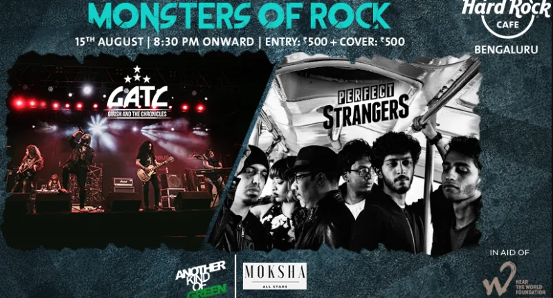 top-independence-day-bangalore-events-monsters-of-rock_image