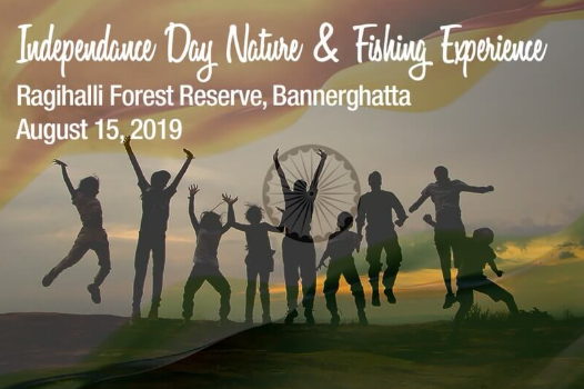 top-independence-day-bangalore-events-independence-day-nature-fishing_image