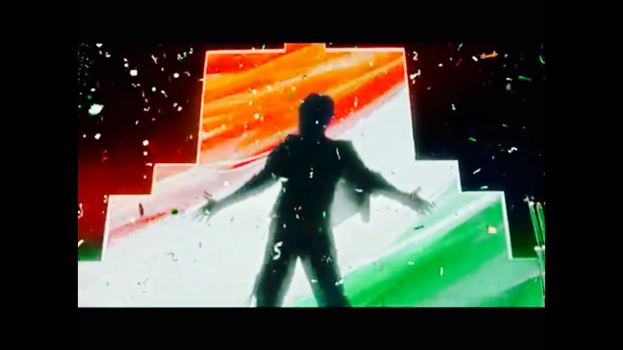 independence-day-2019-playlist-bollywood-songs-12-Indiawaale