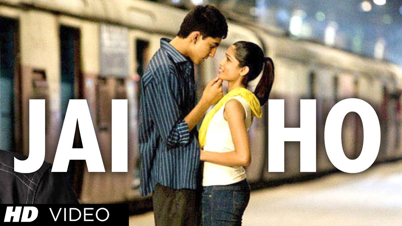 independence-day-2019-playlist-bollywood-songs-19-JaiHo