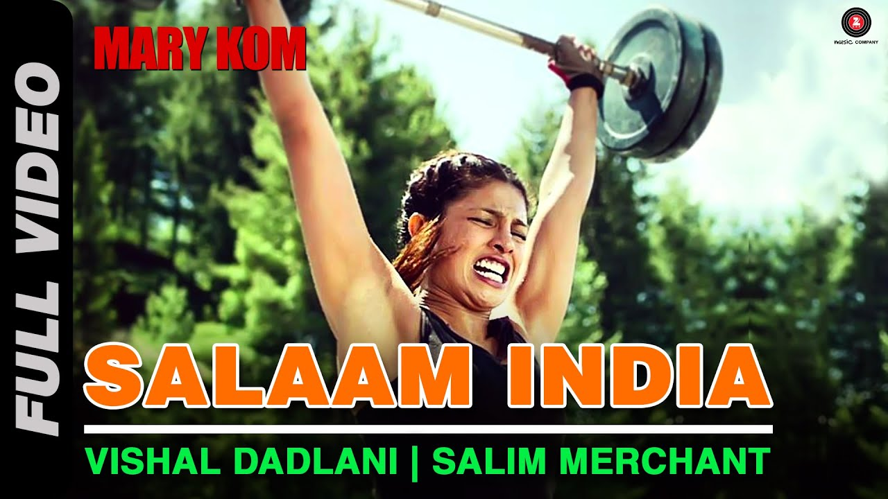 independence-day-2019-playlist-bollywood-songs-24-salaamindia
