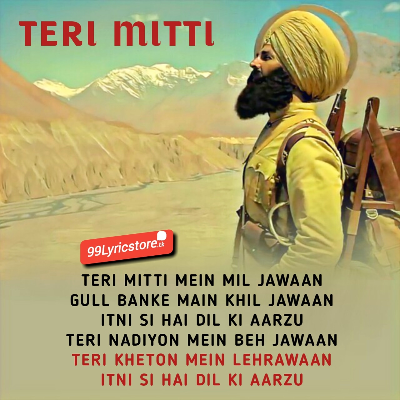 independence-day-2019-playlist-bollywood-songs-9-terimitti