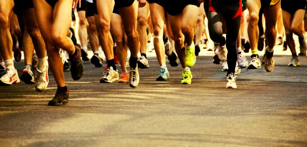 top-independence-day-bangalore-events-run_image